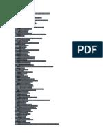 Algumas abreviaturas usadas em esquemas de notebook e desktop.docx