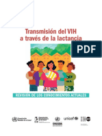VIH SIDA.pdf