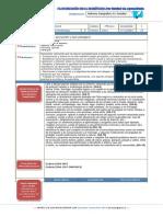 Planificación Historia Unidad 1 2 básico.docx