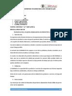 Fiabilidad_rebanadora.docx