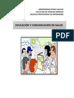 35806_7000162274_04-08-2019_212123_pm_EDUCACION_Y_COMUNICACION_EN_SALUD.docx