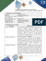 Plantilla reconocimiento caso de estudio - Anexo 1_JMR.docx