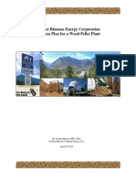 3. Pellet-Business-Plan.pdf
