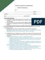 Resolución_PC1_EDYP_19-1.docx
