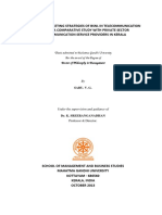 V.G.Sabu._Ph.D.Thesis.pdf