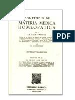 Compendio de Materia Médica Homeopátaica Vannier.pdf