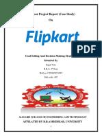 flipkart.docx