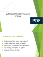 1st_meeting_curriculum and syllabus design.pptx