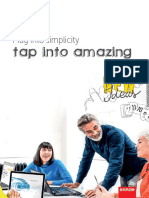 16002barcobrochureclickshareeng PDF PDF