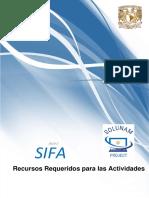 8.1Recursos Requeridos para las Actividades.docx