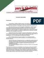 fil niños.pdf