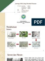 47762_ppt Biotek Kelompok 4 (3K3K4)