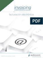einvoicong_es.pdf