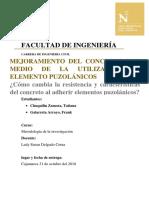GALARRETA-ARROYO-CHUQUILIN-ZAMORA-t3.docx
