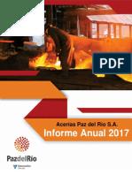 Informe_Anual_2017.pdf