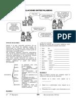 2-Interpretación Denotativa y Connotativa