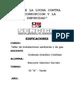 taller de IS y gas.docx