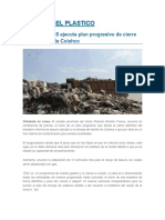 Antecedentes Locales -Chimbote_Perú-IMPACTO DEL PLASTICO-NEUMATICO.docx