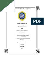 SGA GRUPO COMPLETO.docx