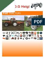5_Fiat_log-heigl.pdf