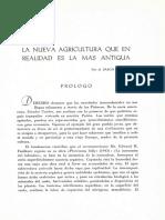 Dialnet LaNuevaAgriculturaQueEnRealidadEsLaMasAntigua 2080683 (1)