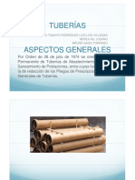 tuberias 1.docx