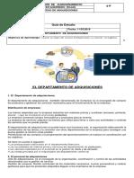 DEPARTAMENTO DE ADQUISICIONES(compras).docx