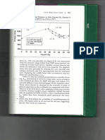 Phase transition press of CO2.pdf