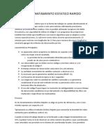 LEVANTAMIENTO-ESTATICO-RAPIDO.docx