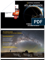 Atlasdelcosmos.pdf