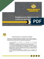 CATEGORIAS DE LICENCIA.pdf