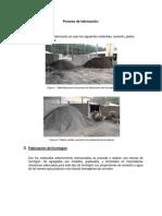 FABRICACION CONCRETO.docx