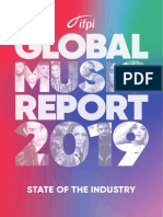 GMR2019.pdf