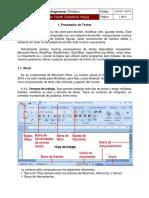4. GUÍA PROCESADOR DE TEXTOS.pdf