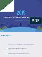 talkingdata-2015h1chinamobilegameindustryreport-150805101553-lva1-app6892.pdf