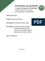 ENDORFINAS.docx