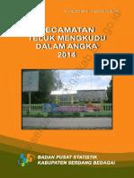 Free_10_1218090_2014_KCDA_Teluk_Mengkudu_2014.pdf