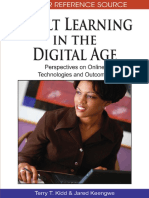 ebooksclub.org__Adult_Learning_in_the_Digital_Age__Perspectives_on_Online_Technologies_and_Outcomes.pdf