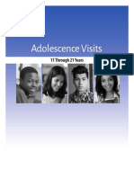 BF4_AdolescenceVisits.pdf