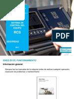 01 Seguridad en Sist. RCS.pptx