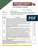 SESION 4 - IB deberes y derechos.docx