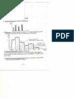 escaneo3.pdf