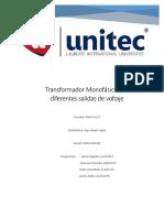 informe transformador.docx