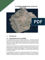 Diagnostico socioeconomico de la isla de Amantani.docx