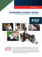 3DS-2017-SWK-EDU-StudentAccess-Flyer.pdf