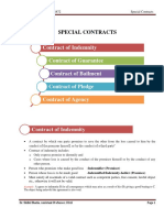 Special Contracts.docx