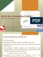 Guia de Introduccion a Scilab.pdf