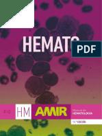 Hematologia11aEdicionAMIR.pdf