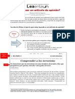 ARTICULO CRITICA.docx