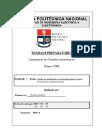 Preparatorio1_GR6_Toscano_Mauricio.docx